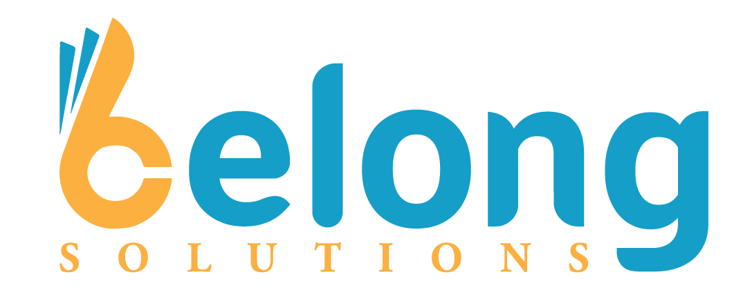 Belong Solutions