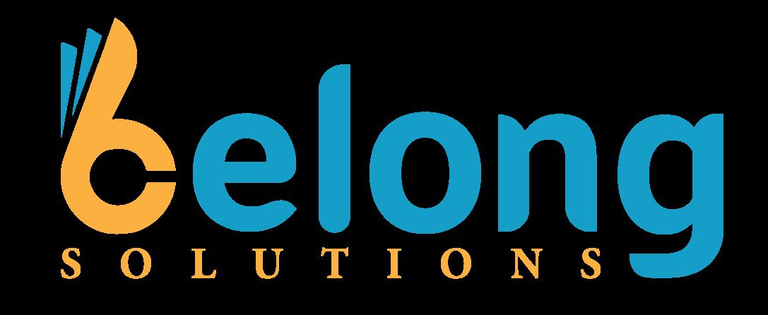 Belong Solutions
